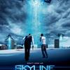 【映画】一般市民目線に徹したSFパニック映画「スカイライン -征服-」【ネタバレ感想】