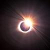 ✨射手座で皆既日食~幸運のメッセージ~The Solar Eclipse in Sagittarius