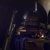 【Destiny2】次シーズン「暁旦のシーズン」でパワーレベル上限はどうなる?