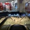 Marshalls(マーシャルズ)で半額以下のブランド服をゲット! 2019.9ラスベガス・グランドサークルの旅⑭ 【旅行記】