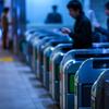 通勤時間が1時間を超えるとストレスが急上昇する