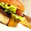 サンフランシスコの味を吉祥寺で!2月にニューオープンしたアメリカンフード店|Fatz's The San Franciscan