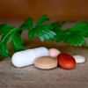 筋トレに必要な栄養素プロティン・クレアチンの効果・量・タイミングまとめ