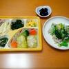 【リターンズ】ダイエット中の食事…やっぱりお手軽 冷凍おかず!~ニチレイフーズさん 気くばり御膳の内容 編~