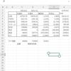 2017.8.18 週レポート