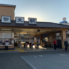【柴又】観光スポットで面白いお守り、天丼を堪能しました!