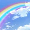 劇場版ラブライブ!サンシャイン!! 振り返り ~虹の向こうへ歩き出す物語~