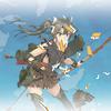 【16秋】E4丙 シャングリラ捜索追撃 艦隊前進配備 後半/殲滅作戦
