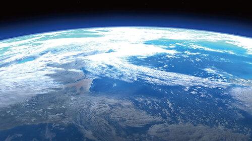 ダメおやじの空想:仏法と宇宙について語る~戒壇の大御本尊様は宇宙に一体だけ?~