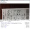 JavaScript(ES2015&React)で画像を扱う:リサイズとプレビュー表示