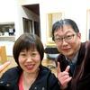 2016前半の「りぐれたね?」写真たち・冬篇