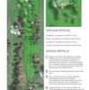 俺のオーガスタ改装案|Vol. 8|17番ホール|Golf Digest