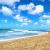 【ハワイに住む夢】大好きな青い海!ノースショアが呼んでいる~!