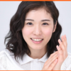 ENGEIグランドスラム司会の松岡茉優の凄い腹筋画像!かわいいCM動画も