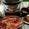 【中華】士業男子が、田町駅周辺で、食べログの評価が3.5以上のお店を食べ歩いたのでおすすめのお店を5つ紹介する【和食】