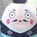 松本奇兵隊blog
