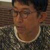 「廣村正彰」プロフェッショナルなデザインと経歴まとめ