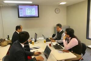 講習方針会議/日本伝統再築士会京都支部のブログ