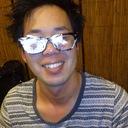 Daijiro_Suzukiのブログ