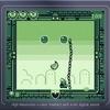レトロゲーム機の雰囲気が楽しめるSwitch『かいぞくポップ』が8/9リリース