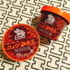 【コンビニ】ファミマ限定 コメダ珈琲店のアイス