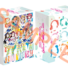 ツタヤ(TSUTAYA)でラブライブ!サンシャイン 2nd!!BD(特装限定版)を購入