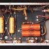 Marshall Bluesbreaker Amp