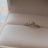 【シンママ再婚までの道】憧れの婚約指輪