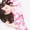 寝起きの悪い娘に実践しているスッキリ目覚めるための効果的な方法