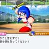【攻略】名将甲子園「パワフル高校㊱ 総合戦力更新5900超え」