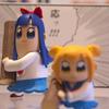 最高のクソアニメフィギュアが出るんですってよ! ~ワンダーフェスティバル2018夏~