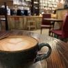 ウラジオストクコーヒー文化のパイオニア~Кафема〜〈カフェマ〉