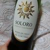 【安うまワイン】ソロロ カベルネソッヴィニョン~日本人が造るチリ産赤ワイン