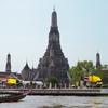 ふつうの大学生がバンコクにソッコーでいくべき6つの理由