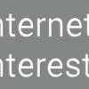 だからネットは面白い!