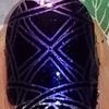 Nail Art 65