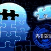 【徹底研究ブログ】ENGLISH COMPANY・(プログリット)PROGRIT・トライズ(TORAIZ) コーチング式英会話を紹介
