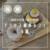 超大作!!福岡市営地下鉄が便利!アクセス最高カフェ6選!