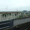 東北新幹線 福島駅-仙台駅