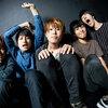 広島の星!substuteというバンドの曲とライブがマジでかっこいい!