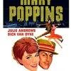 『メリー・ポピンズ(1964)』Mary Poppins