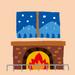 蓄熱暖房器ユーザーが全力で蓄熱暖房器を擁護してみる