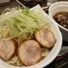 山形市 麺辰 特製鶏中華つけめんをご紹介!🍜