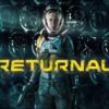 【Returnal】攻略 トロフィー情報