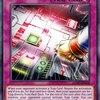 紅色重啟 單卡分析(レッド・リブート / Red Reboot)