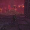 FF14:死者の宮殿「3人攻略」突入編B141~B200