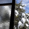 子供と雪遊び|冬休み最後の連休に久しぶりに雪が降る