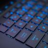 「単語登録」機能により文章を爆速入力することで、知的生産活動を効率化する!