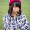 テンプレ乙。アニメのツンデレ属性ヒロイン7選+α