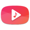 Youtubeのバックグラウンド再生アプリStreamの使い方を解説するよ